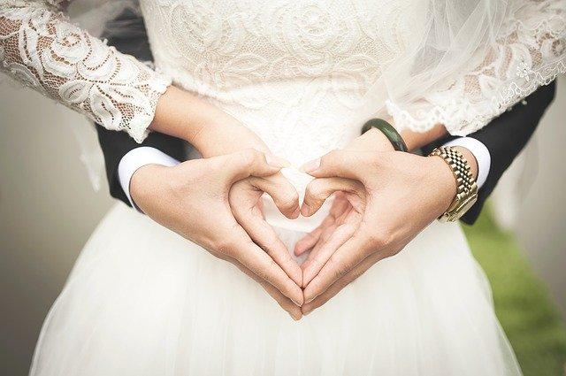 Como planejar um casamento do zero passo a passo completo